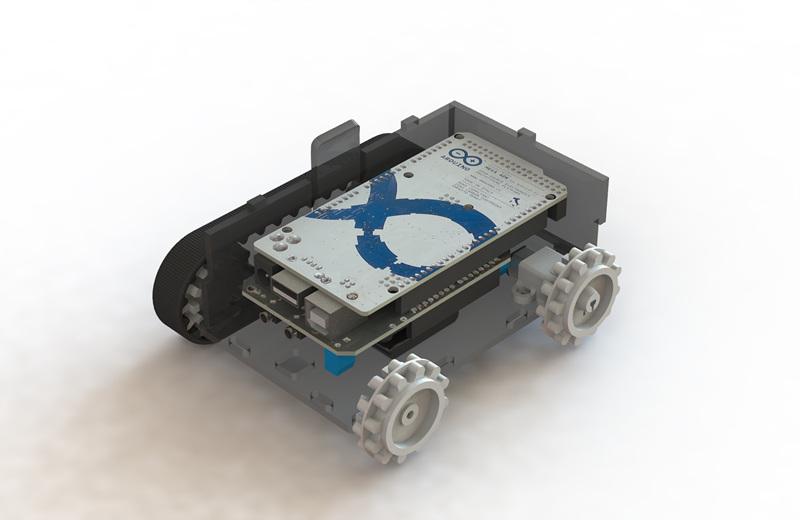 안드로토이 kit-02.jpg