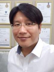 jong-yeon Kim.jpg